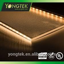 kimball s lighting in owasso ok laser acrylic lgp light guide panel led lighting from yongtek co ltd
