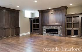 veranda interior u2013 young professional for your decor
