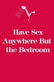 spice it up in the bedroom have better sex tonight easy ways to spice up your love life