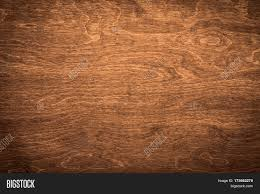 Dark Wooden Table Texture Old Wood Texture Background Surface Vintage Wood Texture