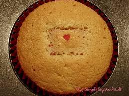 valentines cupcakes simplycupncakes