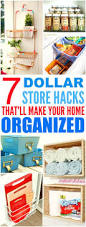 5887 best best pins images on pinterest cleaning hacks cleaning