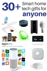 Smart Home Technology by 203 Best Smart Home Ideas Images On Pinterest Smart Home
