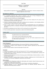 Network Engineer Resume Examples by Network Engineer Resume Network Automation Wire Shark 2 Wallace