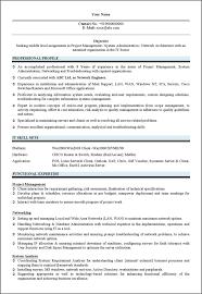 Network Design Engineer Resume Network Engineer Resume Network Engineer Resume Senior Network