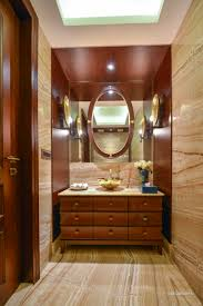 dressing room designs dressing room designs robinsuites co