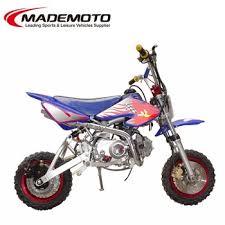 kids motocross bikes sale dirt bike cheap for sale 50cc for kids 110cc dirt bike cheap mini