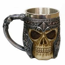 compare prices on metal coffee mugs online shopping buy low price