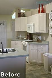 graphite chalk paint kitchen cabinets chalk paint kitchen cabinets s kitchen redo