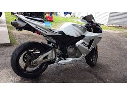 honda cbr 600cc 2006 honda cbr 600 for sale used motorcycles on buysellsearch