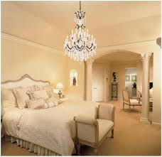 Children S Chandelier Bedroom White Chandelier For Bedroom Gallery Of Simple Crystal