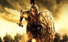 15 things you might not know about greek god ares ancient facts