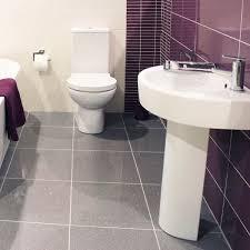 bathroom tile amazing stardust bathroom tiles popular home