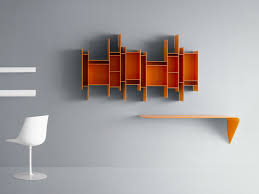 home design kids room bookshelf bookcase ideas for 79