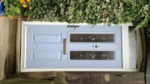 front door glass lovable composite front doors doors bristol upvc front doors
