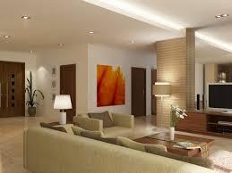 painting livingroom painting living room monstermathclub