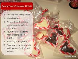 chocolate heart candy candy chocolate hearts be a