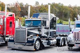 kenworth truck bedding http www largecarmag com wp content gallery