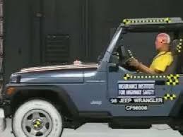 1997 jeep wrangler problems jeep wrangler 2012 2016 road test