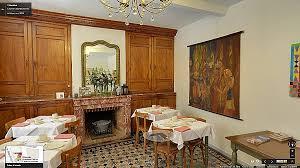 chambres d h es collioure chambre chambres d hotes collioure 66 hd wallpaper images