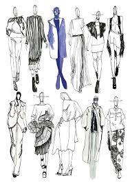 11 best illustrations images on pinterest fashion illustrations
