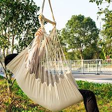 Hanging Chair Hammock Stunning Swing Seat Hammock 25 Best Ideas About Hammock Chair On
