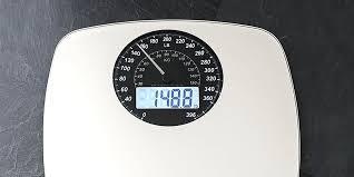 Top Rated Bathroom Scales by Home Bathroom Scales Ratings Brightpulse Us