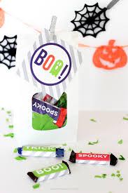Halloween Boo Printables Free Printable You U0027ve Been Boo U0027d Halloween Kit Printable Crush