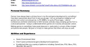 Free Printable Resume Templates Downloads 100 Blank Resume Template Printable Print Out Blank Blank