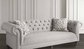 Red Chesterfield Sofa For Sale by Sofa Used Chesterfield Sofa Interested Blue Chesterfield Sofa