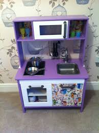 modern play kitchen images about ikea play kitchen on pinterest kitchens and idolza