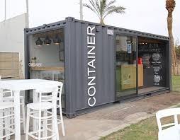Coffee Shop Floor Plans Free The 25 Best Coffee Shops Ideas On Pinterest Pops Cafe Coffee