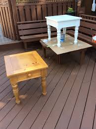 15 best broyhill fontana furniture images on pinterest painted