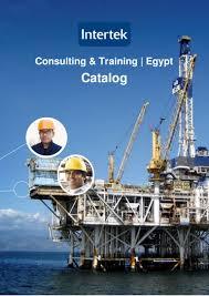 intertek official ct egypt catalog rev 10
