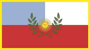 bandera e himno catamarca argentina flag and anthem