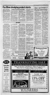 sheboygan press from sheboygan wisconsin on november 24 1998 page 4