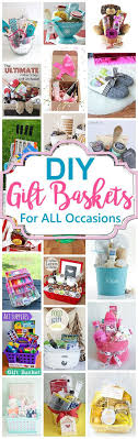 cheap baskets for gifts best 25 basket ideas ideas on gift baskets