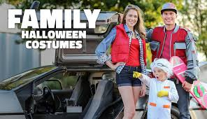 Despicable Family Halloween Costumes Family Halloween Costume Ideas 2016 Halloween Costumes Blog