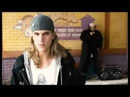 Fuck Me Meme - would you fuck me jay and silent bob youtube