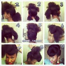 detroit short hair 10 of the most stunning natural hair pictorials bglh marketplace