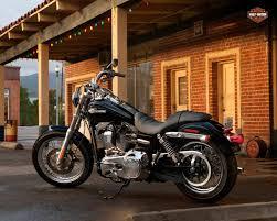 456 Best Harley Davidson Images On Pinterest Harley Davidson