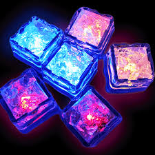 Light Up Rocks by Online Get Cheap Light Chinese Food Aliexpress Com Alibaba Group