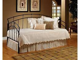 Daybed Comforters Daybed Bedding Cabin Best Home Designs Selection Of The Best
