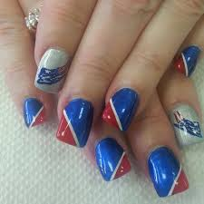 namaste nails u0026 spa home facebook