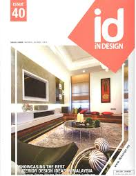 Home Design Magazines Singapore by Magazine Interior Furnishing Id In Design Sep 2012