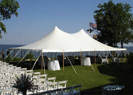 tents for 12 12m custom outdoor tents pvc wall large commercial tents