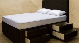 platform bed mattress ikea large size of bed framesking mattress ikea bed mattress best twin mattress product endearing