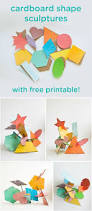 153 best toddler crafts u0026 activities images on pinterest toddler