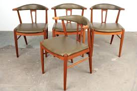 mid century kitchen table unique mid century modern dining chair nycgratitude org in room