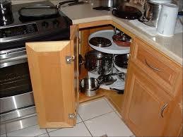 Corner Sink Base Cabinet Kitchen by Kitchen 12 Inch Wide Pantry Cabinet Ikea Corner Sink Base